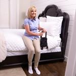 Stander PT Bedcane
