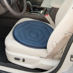 Stander EZ Swivel Seat Cushion