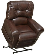 Catnapper 4852 Landon Pow'r Lift Recliner