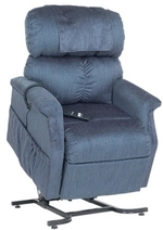 Golden Technologies Comforter PR-501JP 3 Position Lift Chair