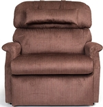 Golden Technologies Comforter PR-502 Super Wide Lift Chair