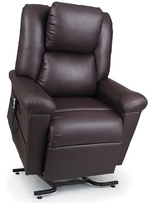 Golden Technologies MaxiComfort DayDreamer PR-630 Infinite Position Lift Chair