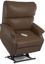 Pride LC-525iPW Infinite Position Lift Chair - Infinity Collection