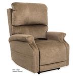 Pride Escape PLR-990iL Viva Lift Infinite Position Lift Chair