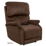 Pride Escape PLR-990iM Viva Lift Infinite Position Lift Chair (Previously Infinity PLR-525iM)