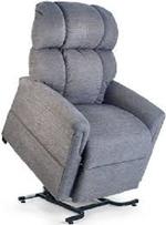 Golden Technologies Comforter PR-531-LAR 3 Position Lift Chair