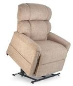 Golden Technologies Comforter Tall Wide PR-531-T28 3 Position Lift Chair