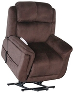 Serta 872 Fusion Infinite Position Lift Chair