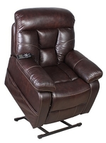 Therapedic Cabo 3 Position Reclining Lift Chair
