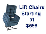 Life Chairs Starting at $599