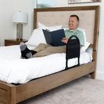 Bed Rail Advantage Traveler