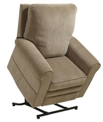 Catnapper 4851 Edwards Pow'r Lift Recliner
