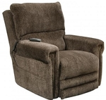 Catnapper 4862 Warner Pow'r Lift Recliner