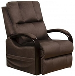 Catnapper 4863 Chandler Pow'r Lift Recliner