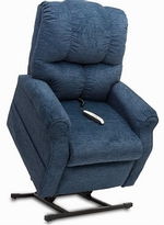 Golden Technologies Comforter PR-501T 3 Position Lift Chair