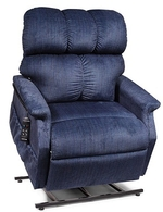 Golden Technologies MaxiComfort PR-505M26 Infinite Position Lift Chair