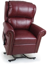 Golden Technologies MaxiComfort Pub Chair PR-713 Infinite Position Lift Chair