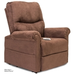 Pride LC-105 3-Position Reclining Lift Chair- Essential Collection