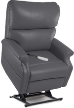 Pride LC-525iM Infinite Position Lift Chair- Infinity Collection
