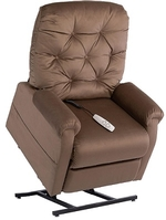 Mega Motion Econo Reclining Lift Chair