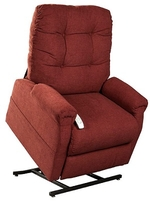 Mega Motion Value Reclining Lift Chair