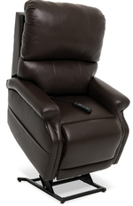 Pride Escape PLR-990iL Viva Lift Infinite Position Lift Chair