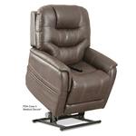 Pride Elegance PLR-975M Infinite Lift Chair - Power Headrest/Lumbar