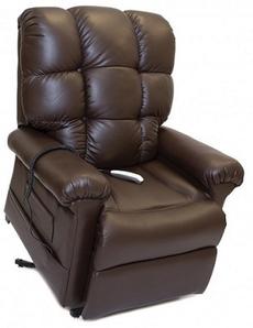 Amazing Preferred Sleep Lift Chair Medium Or Large Infinite Zero Gravity Pdpeps Interior Chair Design Pdpepsorg