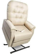 Superieur Pride L 158 3 Position Lift Chair   Essential Collection
