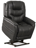 Pride Elegance PLR-975L Infinite Lift Chair - Power Headrest/Lumbar