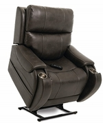 Pride Atlas PLR-985 Infinite Lift Chair - Power Headrest/Lumbar