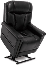 Pride Voya PLR-995M Infinite Lift Chair - Power Headrest/Lumbar