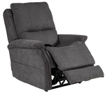 Pride Metro PLR-925M Infinite Lift Chair - Power Headrest