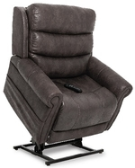 Pride Tranquil PLR-935PW Infinite Lift Chair - Power Headrest/Lumbar