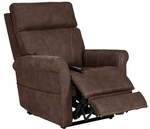 Pride Urbana PLR-965M Infinite Lift Chair - Power Headrest