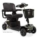 Pride Revo® 2.0 4-Wheel S67