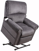 Serta 865 Sedgwick 3 Position Reclining Lift Chair