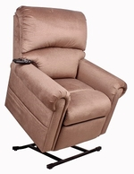 Therapedic Windham 3 Position Reclining Lift Chair