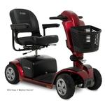 Pride Victory® 10.2 4-Wheel S7102