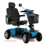Pride Victory® LX Sport 4-Wheel S710LXW