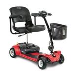 Pride Go-Go® Ultra X 4-Wheel SC44X