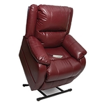 Pride LC-455 3-Position Lift Chair - Essential Collection (formerly NM-455)